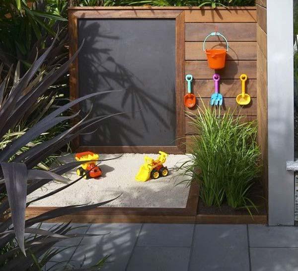 AD-DIY-Backyard-Projects-Kid-3