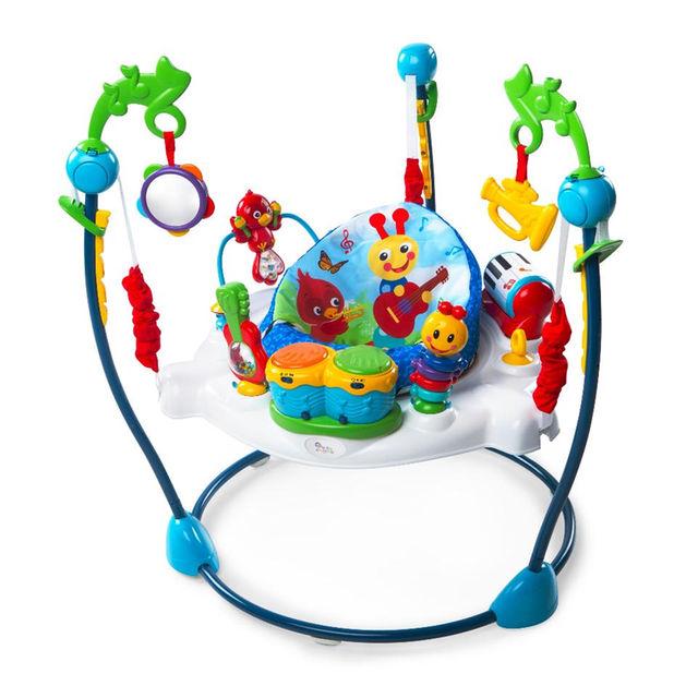 baby-einstein-neighborhood-symphony-activity-jumper--310A5E10.zoom